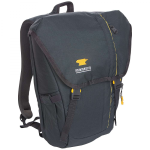 Image of Mountainsmith Spectrum Pack
