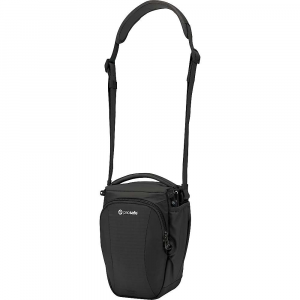 Image of Pacsafe Camsafe V6 Camera Top Loader Bag