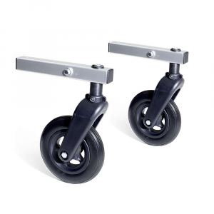 Image of Burley 2 Wheel Stroller Kit