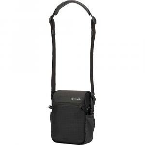 Image of Pacsafe Camsafe V4 Compact Camera Travel Bag