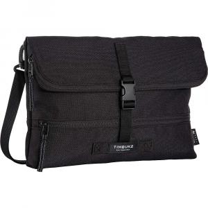 Image of Timbuk2 Page Crossbody Bag
