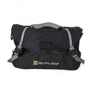 Image of Burley Travoy Upper Market Bag