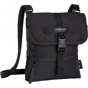 Image of Timbuk2 Prep Crossbody Bag