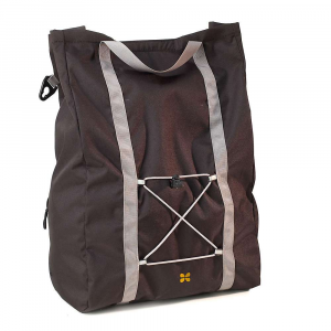 Image of Burley Travoy Tote Bag