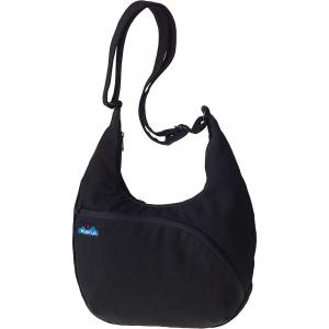 Image of Kavu Women's Sydney Satchel Bag
