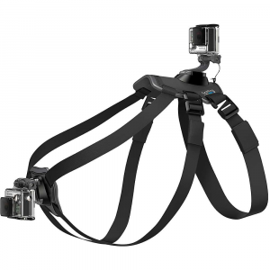 Image of GoPro Fetch Dog Harness