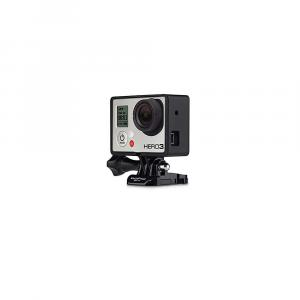 Image of GoPro The Frame Mount