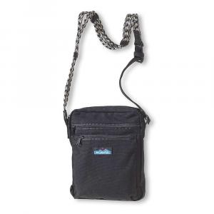 Image of Kavu Women's Zippit Bag