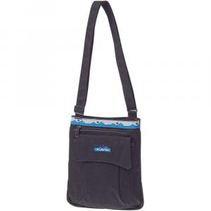 Image of Kavu Women's Keeper Bag