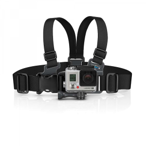 Image of GoPro Junior Chest Mount Camera Harness