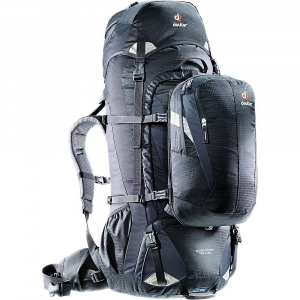 Image of Deuter Quantum 70 + 10