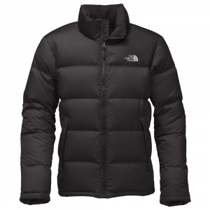 Image of The North Face Men's Nuptse Jacket