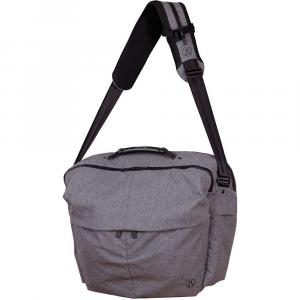 Image of Alchemy Equipment Large Shoulder Bag