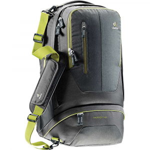 Image of Deuter Transit 40 Pack