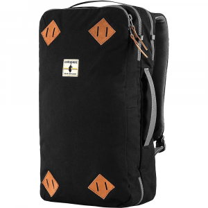 Image of Cotopaxi Nazca Travel Pack