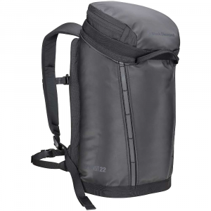 Image of Black Diamond Creek Transit 22 Pack