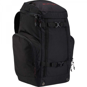 Image of Burton Booter Pack
