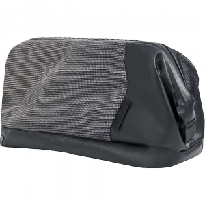 Image of Alchemy Equipment Dopp Kit Bag