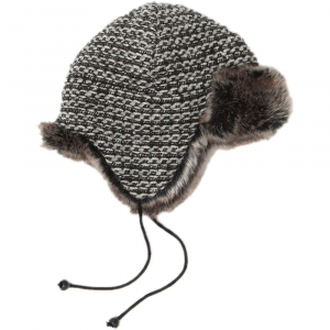 Image of 66North Kaldi Knit Hat