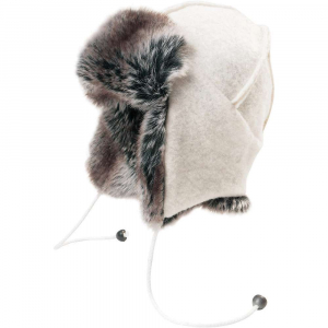 Image of 66North Kaldi Arctic Hat