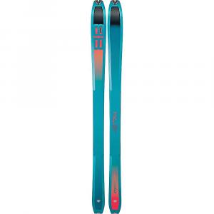 Image of Dynafit Women's Tour 88 Ski
