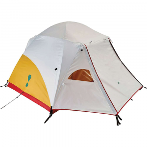 Image of Eureka Suite Dream 4 Tent
