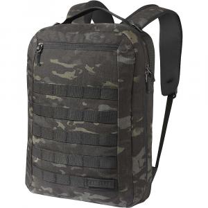Image of Camelbak Coronado Pack