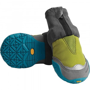 Image of Ruffwear Polar Trex Dog Boot (Pair)