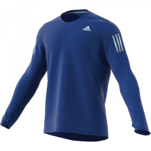 Image of Adidas Men's Response LS Tee