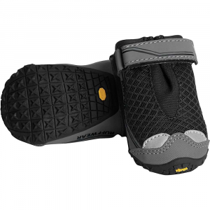Image of Ruffwear Grip Trex Dog Boot (Pair)