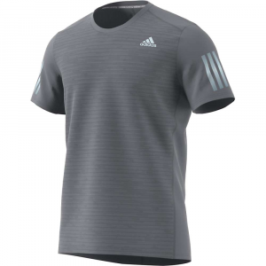 Image of Adidas Men's Response SS Tee