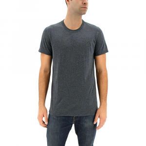 Image of Adidas Men's Ultimate Short Sleeve Tee