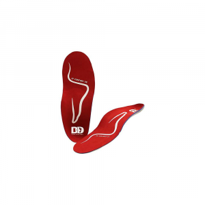 Image of Boot Doc BD FF Comfort S9 Insole