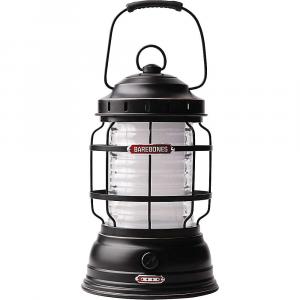 Image of Barebones Forest Lantern
