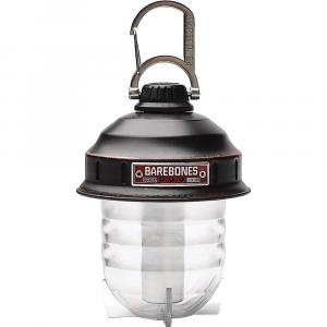 Image of Barebones Beacon Lantern