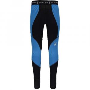 Image of Spyder Men's Huron Baselayer Pant
