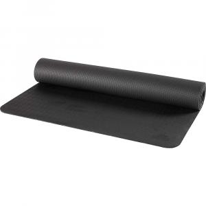 Image of Prana E.C.O. Yoga Mat