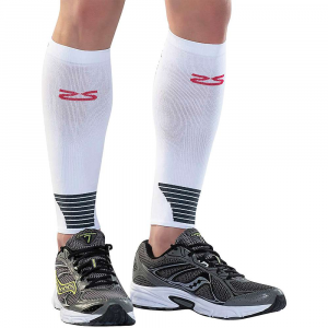 Image of Zensah Ultra Compression Leg Sleeve