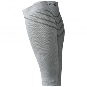 Image of Smartwool PhD Compression Calf Sleeve