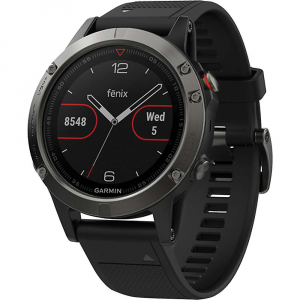 Image of Garmin fenix 5 Watch