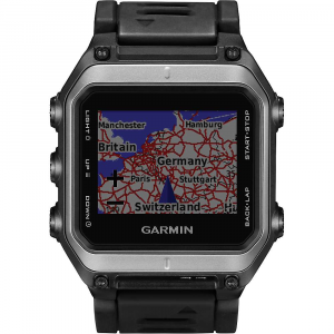 Image of Garmin Epix Watch