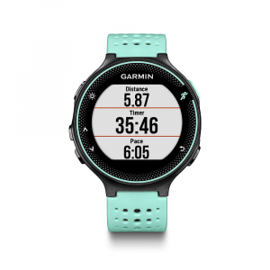 Image of Garmin Forerunner 235 GPS Watch