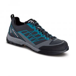 Image of Scarpa Men's Epic Lite Shoe