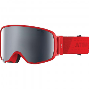 Image of Atomic Revent L FDL HD Goggle