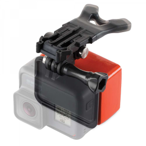 Image of GoPro Bite Mount + Floaty