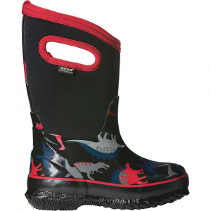 Image of Bogs Kids' Classic Dino Boot