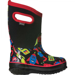 Image of Bogs Kids' Classic Monsters Boot
