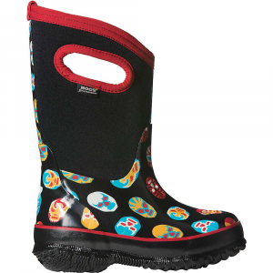 Image of Bogs Kids' Classic Mask Boot