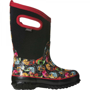 Image of Bogs Kids' Classic Kiddie Cars Boot