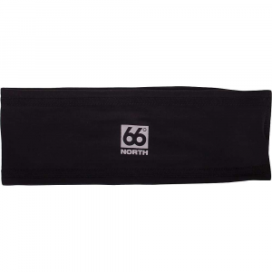 Image of 66North Grettir Power Dry Headband